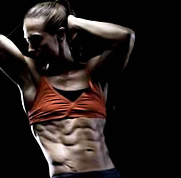 5 Ways to redefine the Workout Weekend Warrior in you.